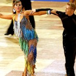 Global Dance – Moda Bailes Latinos