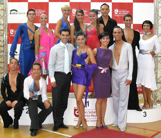 www.globaldance.es
