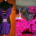 Global Dance – Moda Accesorios de Baile