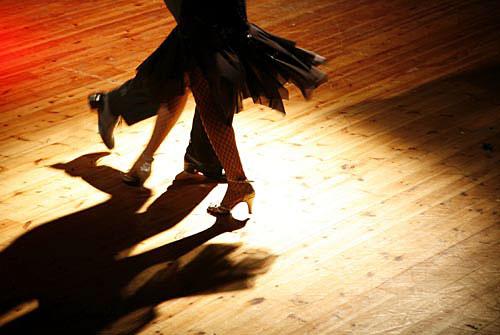 Global Dance te recomienda los mejores zapatos al mejor precio