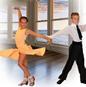 Clases de Baile para Niños
