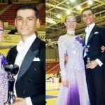 Global Dance – Moda Bailes Standard