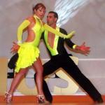 Global Dance – Moda Bailes Retro