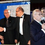 Associate, Licentiate y Fellow – Titulaciones oficialmente reconocidos en España