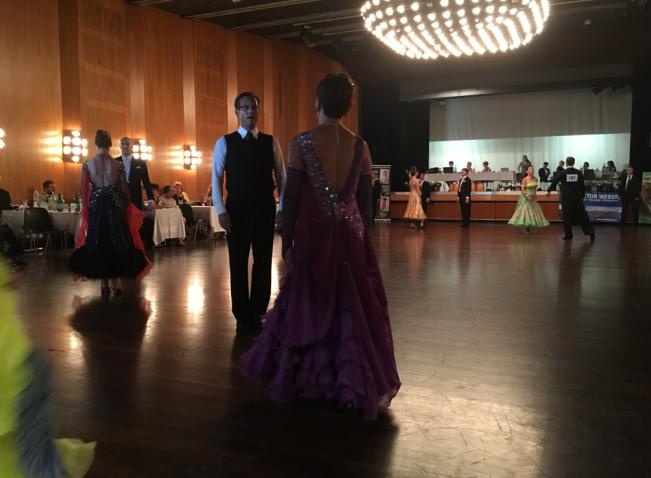 bailes-standard-deportivo