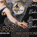 Nuevos cursos online | Técnica de baile deportivo para principiantes y avanzados